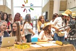 Donnavventura fa tappa a Palermo, oltre 400 ragazze ai provini