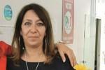 Erice, Daniela Toscano proclamata sindaco di Erice