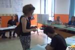 Elezioni a Palermo, le modalità di voto