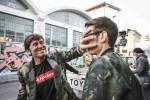 Il concerto di Radio Italia a Palermo: Fabio Rovazzi e Gianni Morandi le new entry del cast