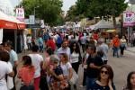 Migliaia di visitatori alla Fiera del Mediterraneo nella prima settimana