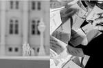 Fotografa emergente presenta i suoi scatti: evento a Misterbianco