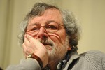 """Francesco Guccini: """"Basta con la musica, sono stanco"""""""