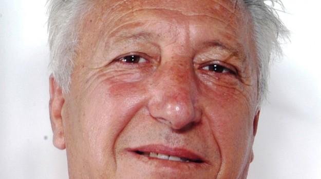 arresti niscemi, operazione polis, Caltanissetta, Cronaca