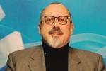 Santa Margherita, il Comune cerca un esperto per il settore finanziario