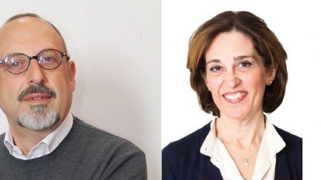 amministrative 2017, fratelli sindaci, Agrigento, Politica