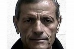 Confisca da 30 milioni al boss Graziano
