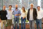 Tennis e non solo, circoli sportivi si sfidano in varie discipline a Palermo
