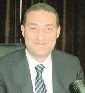 Respinto il ricorso sull'ineleggibilità, Nicastro resta sindaco di Casteltermini