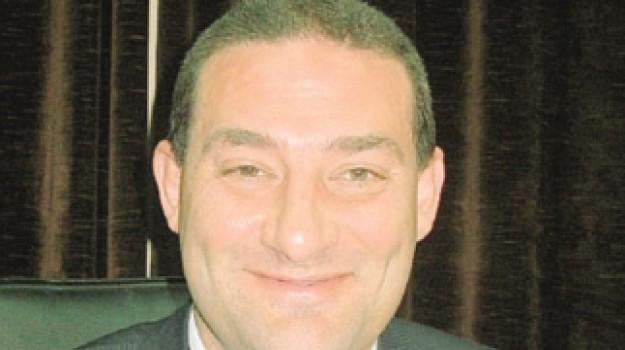 ricorso sindaco casteltermini, Agrigento, Politica