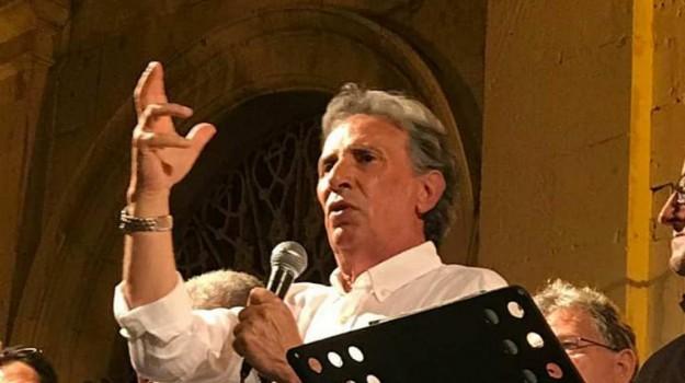amministrative 2017, elezioni floridia, sindaco floridia, Giovanni Limoli, Siracusa, Politica