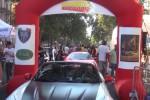 Giro di Sicilia, vince il duo Catalano-Vario