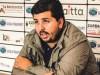 """Sicula Leonzio, il presidente Leonardi: """"No al ritorno in campo"""""""