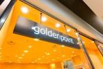 Goldenpoint, rimborsi per asilo e viaggi: felicità per i dipendenti