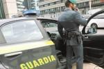 Sequestrati 300 mila prodotti elettrici illegali in un negozio di Pedara
