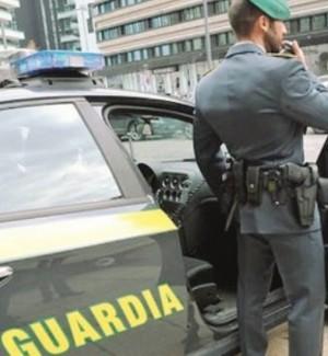 Mafia e appalti, blitz della guardia di finanza a Enna