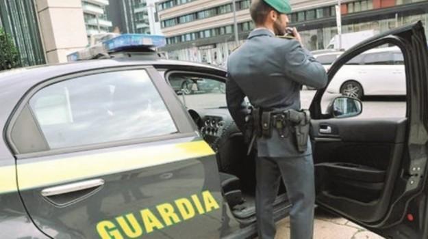 abusivismo porto empedocle, Agrigento, Cronaca