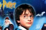 Harry Potter, compie 20 anni il primo volume della saga che rivoluzionò il mondo del fantasy