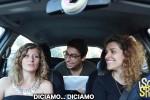 """Esami di maturità, I Soldi Spicci """"interrogano""""... i professori - Video"""