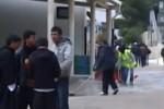 Accusato di torture sui migranti, fermato somalo