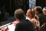Lampedus'Amore, eventi in ricordo della giornalista Matano