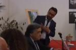 """""""Sicilia sotto le stelle"""", lo spettacolo in ricordo di Borsellino"""