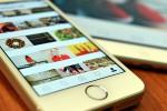 Cresce il popolo di Instagram, l'analisi: sono per lo più donne e giovani