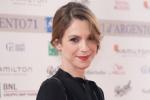 L'attrice Isabella Ragonese madrina dello Sciacca Film Fest