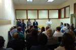 Comunali, l'associazione PmiSicilia incontra Ferrandelli