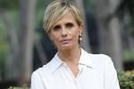 Estate ad Agrigento, Isabella Ferrari diventa la voce di Pirandello