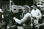 "E' morto John G. Avildsen, regista di ""Rocky'' e ''Karate Kid''"