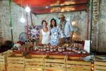 """""""La Vucciria"""", 500 produttori siciliani dal mercato di Palermo a New York"""