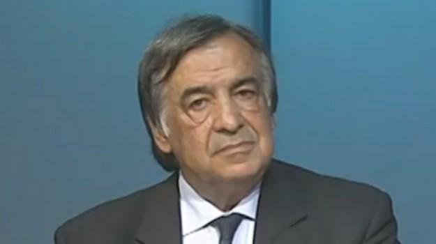 Asu, precari, stabilizzazioni, Leoluca Orlando, Marianna Madia, Palermo, Economia