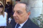"Reali d'Olanda a Palermo, Lo Voi: ""Esempio cooperazione fra Paesi europei"""