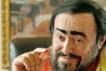 "Ron Howard dirigerà un documentario su Pavarotti: ""Uomo di enorme talento"""