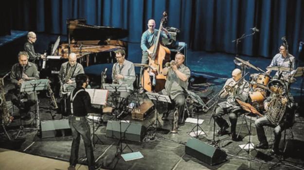 concerto, jazz, musica, Vittoria, Ragusa, Cultura
