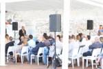 Presentato a Trapani il nuovo Giornale di Sicilia