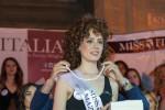 Diciannovenne di Gela è la nuova Miss Mazzarino: le foto della premiazione