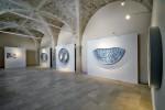 Convitto delle Arti di Noto, mostra collettiva inaugura il nuovo polo culturale