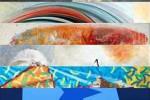 """""""Dove sta andando l'arte..."""": da Mazara ad Agrigento, la mostra itinerante"""