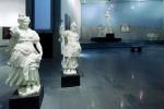 Dal Medioevo al '900, porte aperte al MuMe di Messina