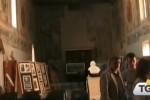 A Palermo mostra dedicata a Cagliostro