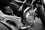 Motor Show, 200 mezzi in esposizione a Palermo