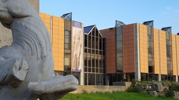 boom di visitatori al museo di messina, Messina, Cultura