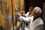 Messina riacquista la sua memoria con la riapertura del museo