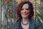 Premio Mimosa d'oro a Favara, riconoscimento speciale alla scrittrice Mari Albanese