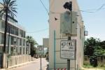 Marinella di Selinunte, scatta la ztl: niente pass ai residenti