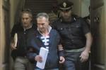 Leonforte, Armenio condannato per mafia