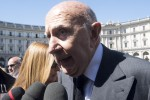 Taomoda, Mario Boselli nominato presidente onorario