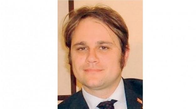 amministrative 2017, elezioni niscemi, sindaco niscemi, Caltanissetta, Politica
